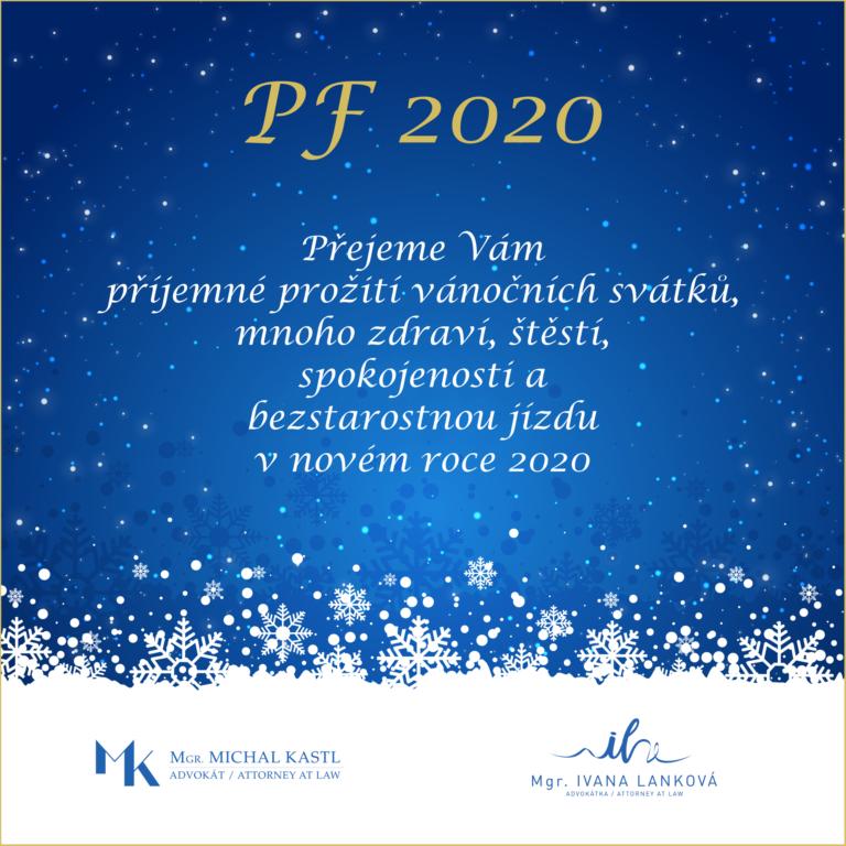 PF 2020 Akkastl