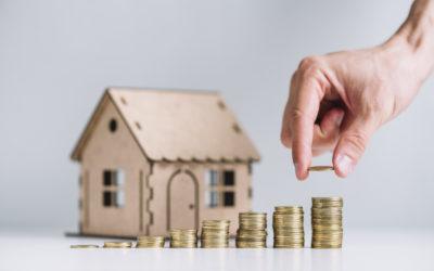 Zvýšení poplatku za vklad do katastru nemovitostí