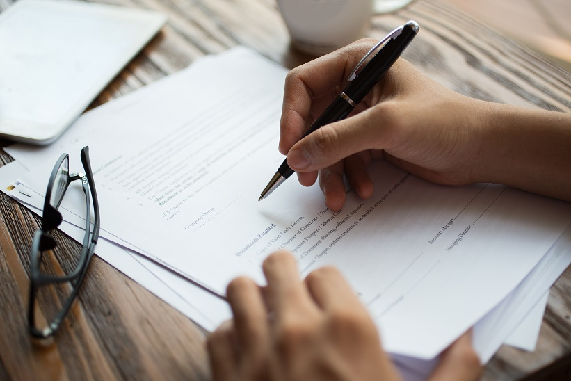 Smluvní pokuta ve smlouvách o nájmu bytu či domu | Novela občanského zákoníku – 2. díl